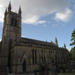 St Mark Bredbury