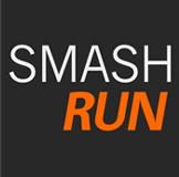 Smashrun