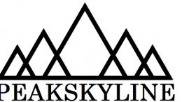 Peak Skyline logo