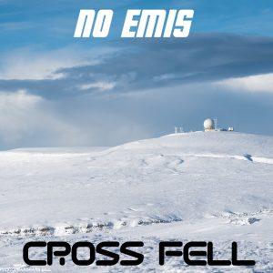 Cross Fell