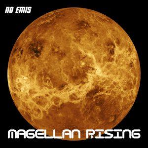 Magellan Rising