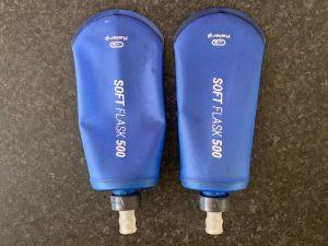 soft flasks